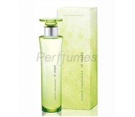 Te Verde edt 50ml Adolfo Dominguez