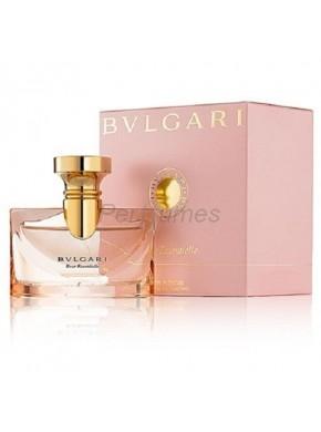 perfume Bvlgari Rose Essentielle Rosée edt 100ml - colonia de mujer