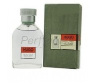 Hugo Boss HUGO 150ml