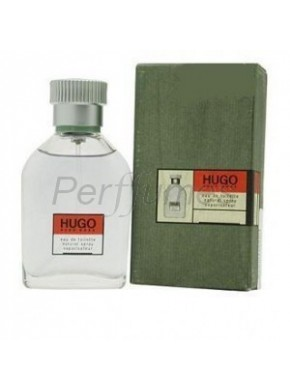 perfume Hugo Boss Hugo edt 150ml - colonia de hombre