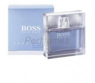 Hugo Boss Pure Man 50ml