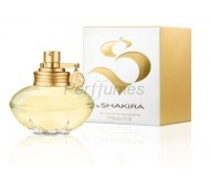 S By Shakira edt 80ml
