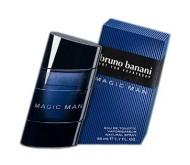 Magic Man edt 30ml