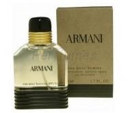 Armani Homme edt 100ml