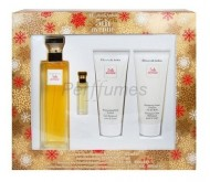 5TH AVENUE EDP 125ML + Body 100ml Set