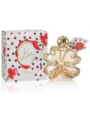 perfume Lolita Lempicka Si Lolita edp 50ml - colonia de mujer