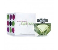 Believe edp 50ml