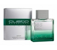 Custo Man edt 50ml