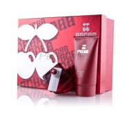 Pacha Ibiza Woman edt 100ml + Body Lotion 150ml